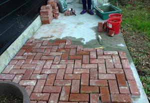brick3
