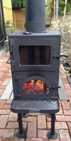 oven01